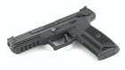 2021's Must-See Handguns