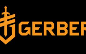 Gerber Names Andrew Gritzbaugh General Manager