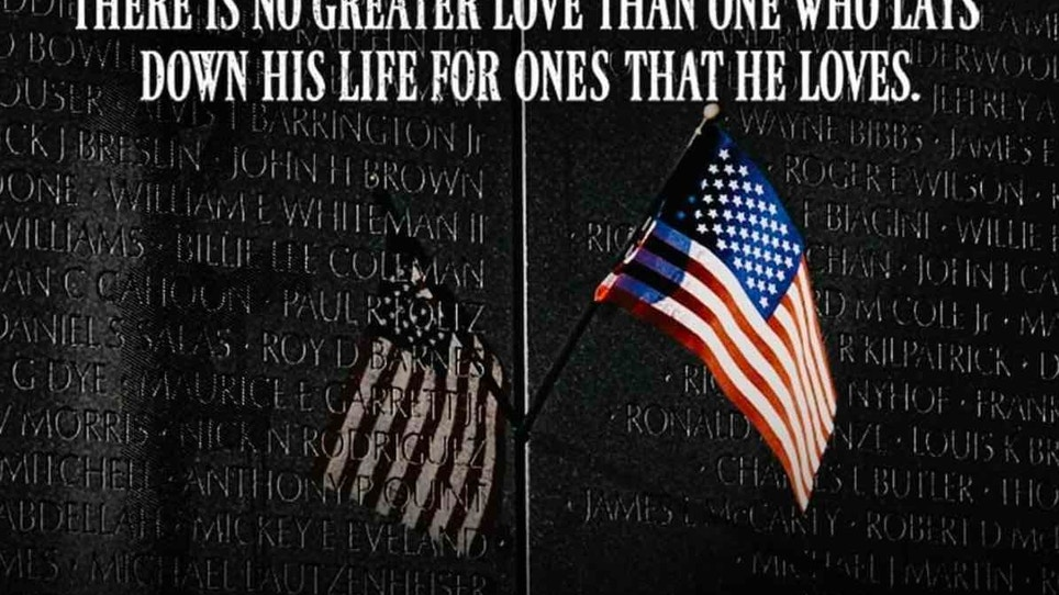 Grunt Style Foregoes Sales to Honor Fallen Heroes on Memorial Day