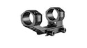 Hawke Optics Cantilever AR Scope Mount and Rings
