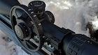 Interview: Hawke Optics Pushes Big in US Market