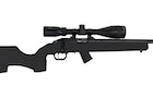 Legacy Sports Howa M1100 Rimfire Rifle Series