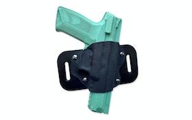 Kinetic Concealment Ruger-57 Holster