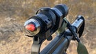 Singlepoint - The First Red Dot Sight Used by US Forces