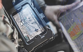 Team Awareness Kit: Coming Soon to a Handheld Device Near You