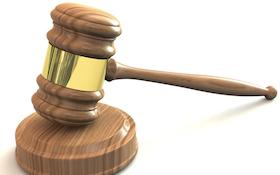 DOJ, SAF Reach Settlement in Defense Distributed Lawsuit