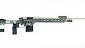 MasterPiece Arms BA PMR Pro Rifle II