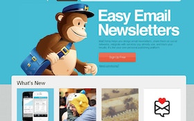 Avoid Cliches With Your Newsletters, Advertising