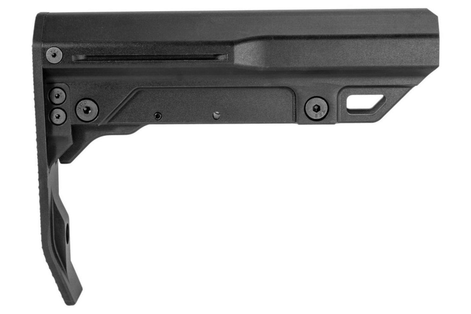 Mission First Tactical BattleLink Minimalist Stock