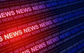 Shooting Sports News: Datson New VP at Springfield; Wood New Counsel at Sellmark