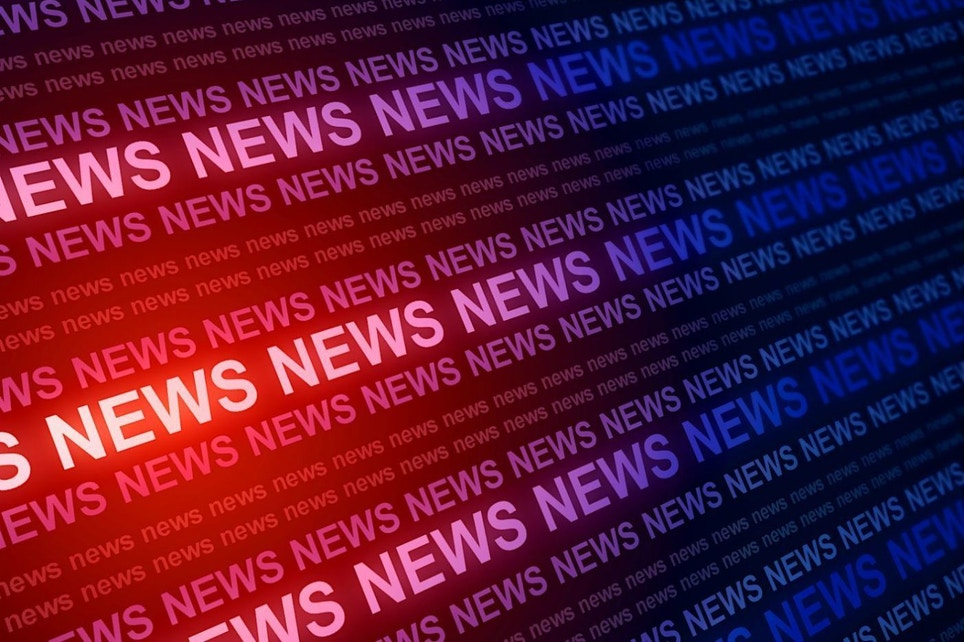 Shooting Sports News: U.S. Coast Guard Selects Glock; Blackhawk Expands Holster Line