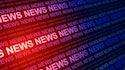 Shooting Sports News: Bangers Adds JTS Shotguns; Allen Duffel Display Strengthens Layouts