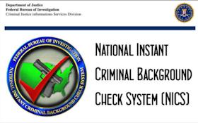 Registration Open for Annual FBI NICS Retailer Day