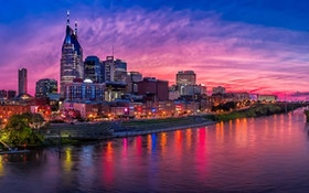 5 Things to Do in Nashville While You're at the 2020 Hunting Retailer Show