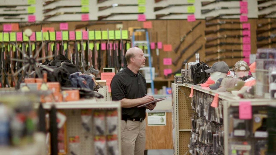 Gun Manufacturers, ATF Joint Initiatives Pay Dividends, But Critical Gains Are Rarely Reported