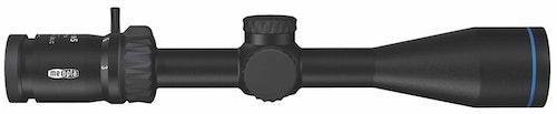 Meopta Optika5 2-10x42RF Riflescope