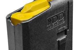 New Polymer Magazines From Daniel Defense