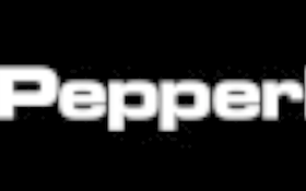 PepperBall Hires Wilson Timothy as Director of International Sales