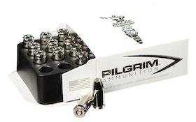Pilgrim Torch Ammunition