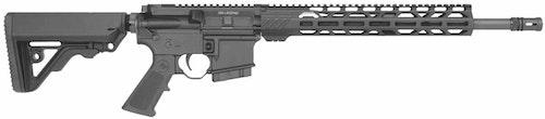 Rock River Arms LAR-15M in 350 Legend