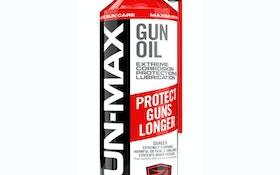 Real Avid Gun-Max Gun Oil