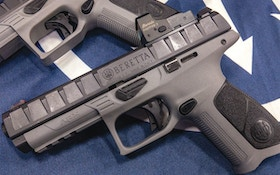 Tips for Selling Pistol Optics