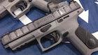 Tips for Selling Pistol Optics