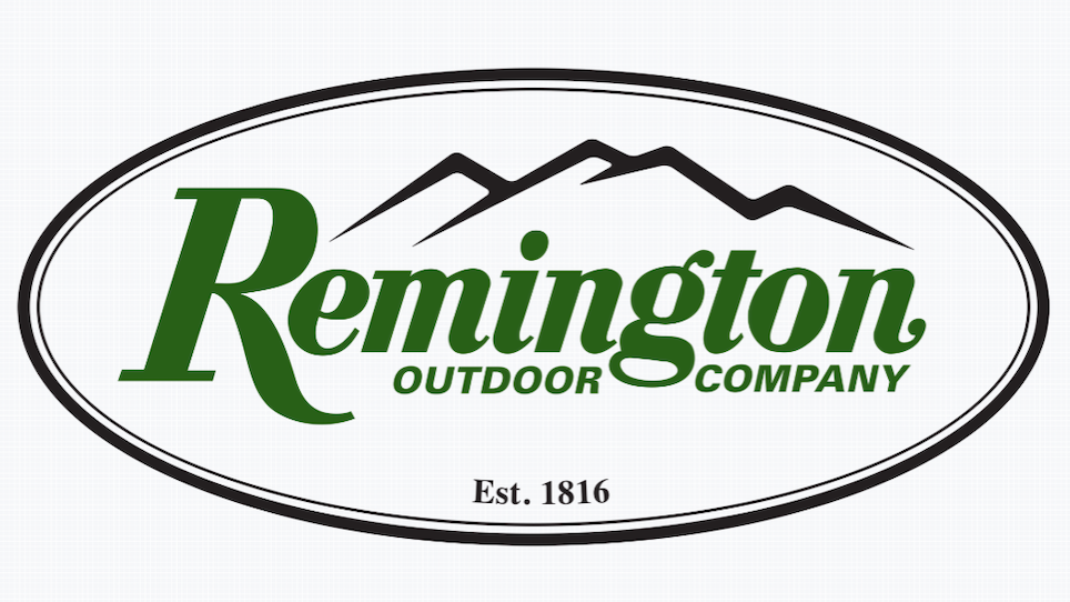 Remington Outdoor Company Emerges From Chapter 11 Bankruptcy