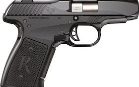 Remington Asks R51 Pistol Owners To Send Them Back