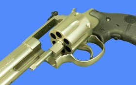 Robar Puts a Gunsmith in Your Shop