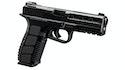 Rock Island Armory STK100 Pistol