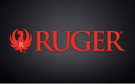 Ruger Mourns Death of Former CEO William B. Ruger Jr.
