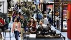 Safari Club International Cancels 2021 Hunters' Convention