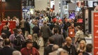 Exhibitors Are All In for SHOT Show 2021