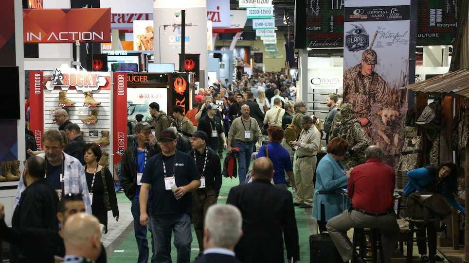 A guide to tax-deductible conventions: business or pleasure?