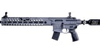 Sig Sauer MCX Virtus PCP Air Rifle