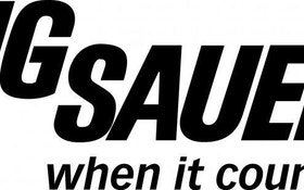 How Sig Sauer Plans To Dominate The World