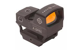 First Look: Sightmark Core Shot A-Spec Reflex Sight