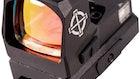 Sightmark Mini Shot A-Spec Reflex Sight