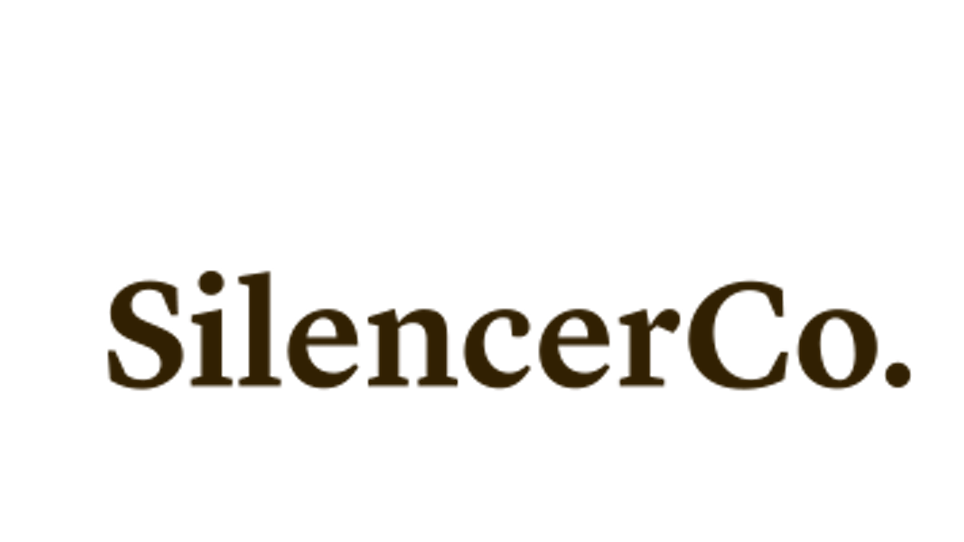 "SilencerCo: Not a ""cookie-cutter"" company"