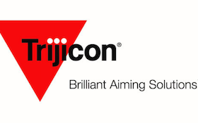 Trijicon Inc. Licenses OASYS Thermal Imaging and Aiming Technology