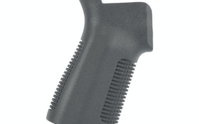 Trinity Force 17-degree AR Grip
