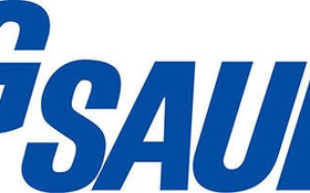 BREAKING: Sig Sauer Announces Major Layoffs