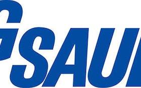 UPDATE: Sig Sauer Nabs Top Exec From Mossberg
