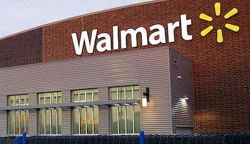 Walmart Ends Ammo, Handgun Sales; Says Don't Open-Carry in Stores