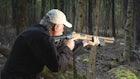 Range Report: Wilson Combat CQB Shotgun