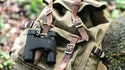 What You Need to Know About Binoculars