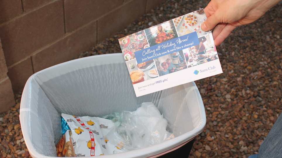 Reach More Customers With Direct Mail Campaigns