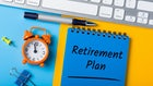 Cash It In — Follow These Tips For a Comfortable Retirement