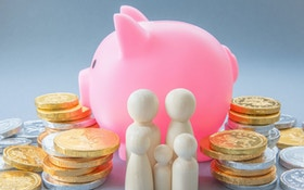 Think Twice Before Borrowing Money From Relatives